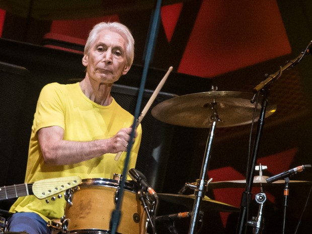 show, Rolling Stones, São Paulo, estádio, Morumbi, turnê, olé (Foto: Fábio Tito/G1)