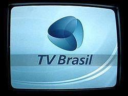 TV Brasil (Foto: Divulgação)