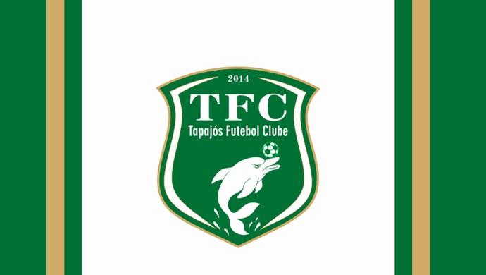 Tpajós futebol clube (Foto: divulgação/ Tapajós Futebol Clube)