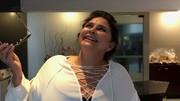 Vídeos de 'Estrelas' de quarta-feira, 20 de setembro