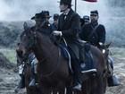 'Os miseráveis', 'As aventuras de Pi' e 'Lincoln' lideram indicações ao Bafta