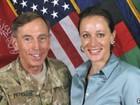 Saiba quem são as mulheres do caso Petraeus