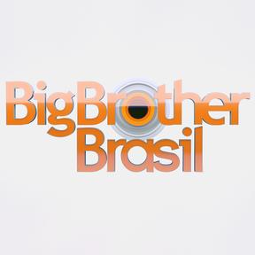 Logo BBB 17  (Foto: Reprodução)