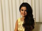 Selena Gomez fala de namoro iô-iô em nova música; indireta?