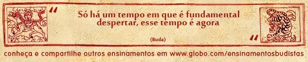 proverbio 4 joia (Foto: Joia Rara/ TV Globo)