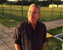 Vice-presidente do Sport garante que Oswaldo não sai para o Corinthians