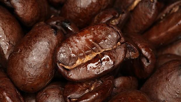Pesquisa revela proteína no café com efeitos similares aos da morfina