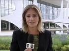 Governo federal anuncia nesta quinta acordo para renegociar dívida do RJ
