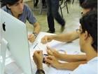 IFCE convoca candidatos para cursos técnicos nesta quarta, em Fortaleza
