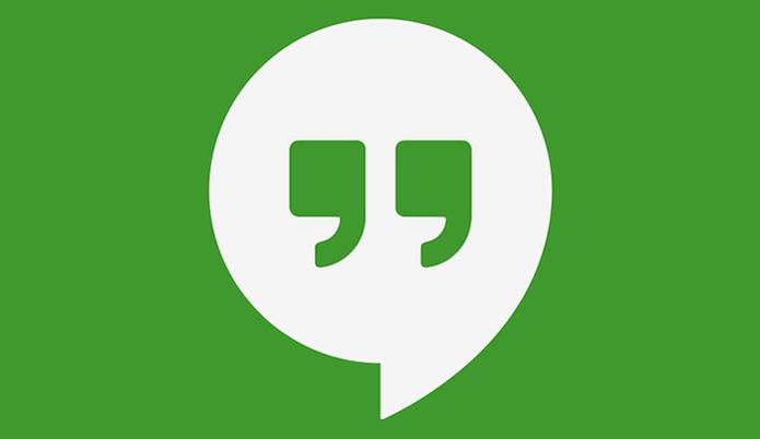 Extensão no Chrome deixa Google Hangouts igual ao WhatsApp Web (Foto: Divulgação/Google) (Foto: Extensão no Chrome deixa Google Hangouts igual ao WhatsApp Web (Foto: Divulgação/Google))