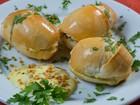 Sanduíche de bar tradicional no AM concorre no 'Comida di Buteco'