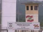 Deap abre inquérito para apurar detalhes de início de rebelião em Itajaí