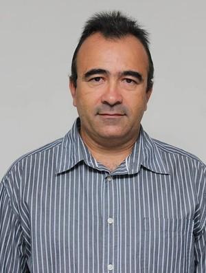 Superintendente Gilmar Braga esclarece a situação pela Rede Social Oficial. (Foto: Crédito: Arquivo Pessoal)