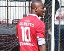Gilberto adia chegada ao Araxá, e diretoria confirma reunião na 2ª feira