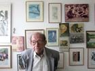 Professor que 'lançou' penicilina no Brasil faz 100 anos e publica livro