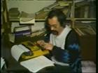 Família de Leminski barra na Justiça a nova edição de biografia do poeta