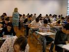 Com 9% de faltas, Fuvest 2016 tem 2ª fase 'puxada', avaliam professores