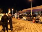 SSP lança Operação 'Espectro' para reduzir crimes em fevereiro, no AM