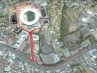 Trânsito em Cariacica é alterado para  Rio Branco e Botafogo
