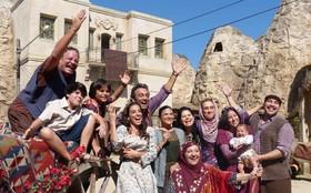Final: Felizes para sempre! Zyah e Ayla esperam o primeiro filho
