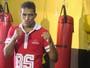 Do Bronx mira vitória contra Ricardo Lamas para iniciar 2017 no TOP 5