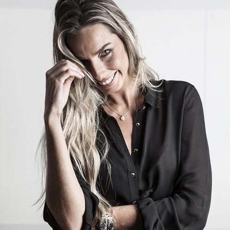 Mariana Weickert (Foto: Vira Comunicação)