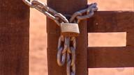 Sitiantes são vítimas de roubos na região sul