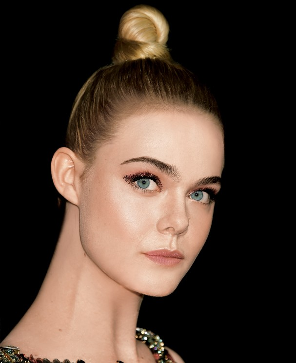 Elle Fanning (Foto: Getty Images)