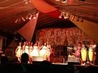 31ª edição do Festivale começa neste domingo em Araçuaí