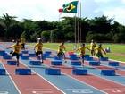 Governo lança edital de licitação para Centro de Atletismo em Cascavel