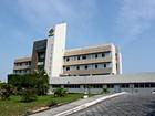 Hospital João Lúcio, em Manaus, inaugura 20 novos leitos