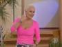Relembre internações de Ana Maria Braga após descoberta de novo tumor