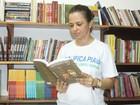 Detenta que corrigia redações das colegas passa em pedagogia na UFPI