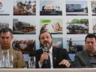 'Vila de Segurança' em Biguaçu é orçada em R$ 24 milhões