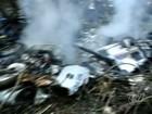 Fabricante de helicóptero que caiu em GO só vai falar após investigações