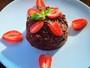 Dia do Cacau: Aprenda a fazer doces deliciosos com essa fruta