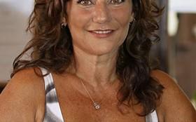 Marina Mota alia paixão pelos palcos à música: 'Cantar é um estado d'alma'