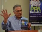 Plano de investimentos de Piracicaba receberá sugestão do público via site