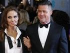 Angelina Jolie também entra na mira de investigação de abuso, diz site