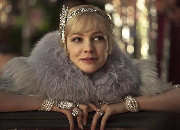 1c467d47dd O Grande Gatsby  saiba como usar a moda dos anos 20 - Quem