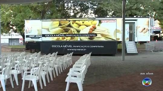 Rio Preto recebe evento gratuito sobre empreendedorismo