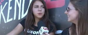 VÍDEO: para ter camiseta de banda tem que ser fã de carteirinha? (Reprodução)