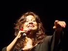 Selma Reis, atriz e cantora, morre vítima de câncer no Rio