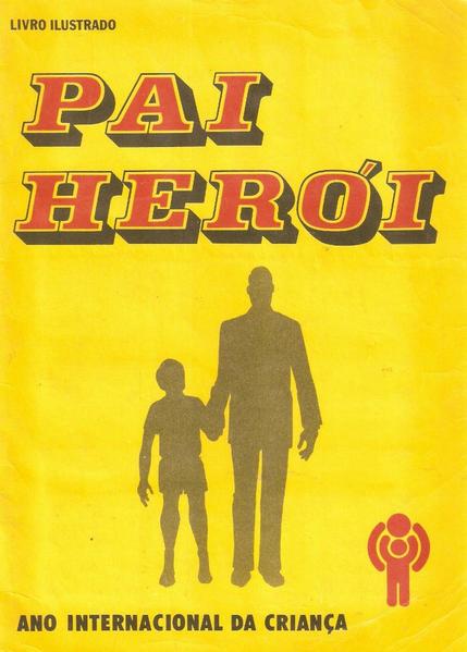 Álbum de Pai Herói