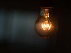 Carga de energia cai 5,7% em janeiro com economia fraca e clima ameno