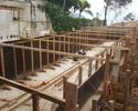 Construção do instituto de Medina é embargada; advogados recorrem