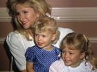 Paris Hilton comemora seus 32 anos neste domingo, 17. Relembre os amores da patricinha e a sua trajetória