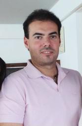 João Carlos Lyra Pessoa de Mello Filho (Foto: Reprodução)