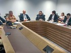 Secretaria de Segurança define plano de operações para as eleições no RN