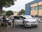 Júri de acusado de mandar matar mulher na frente de escola é adiado